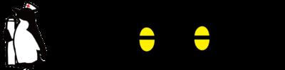 medipen